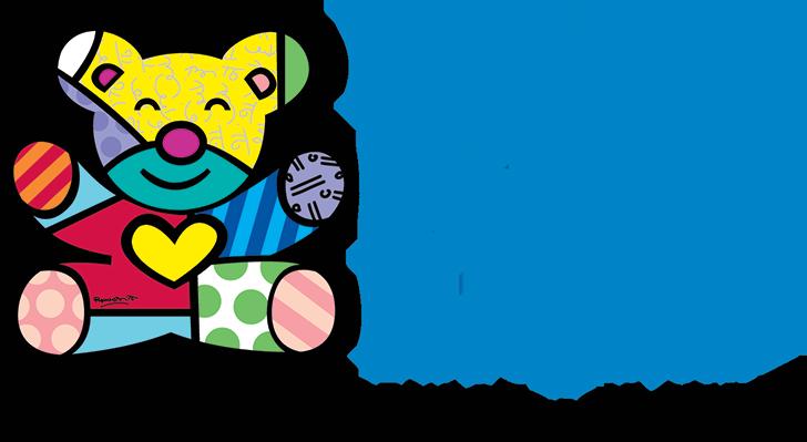 JHS-HoltzBear-Logo_FINAL@0,5x.png