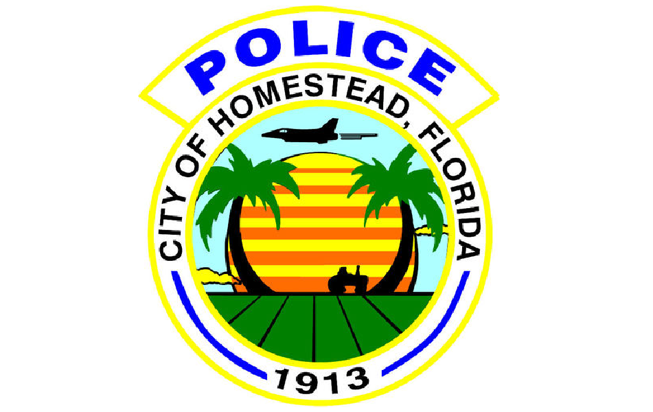 HomesteadPD-01.png
