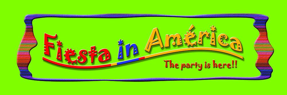 Fiesta en AmericaSign.jpg