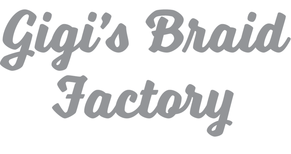 Gigi's Braid Factory.png