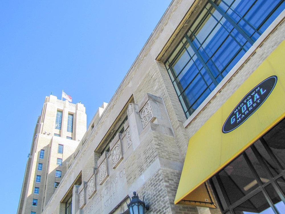 MidtownGlobalMarket_2010_2.jpg