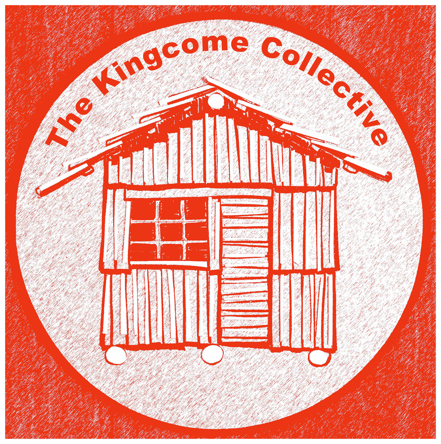 The Kingcome Collective