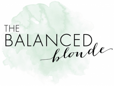 RewardStyle Event at [GO] with The Balanced Blonde