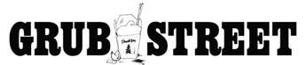 Grub Street says Cleanse with US!