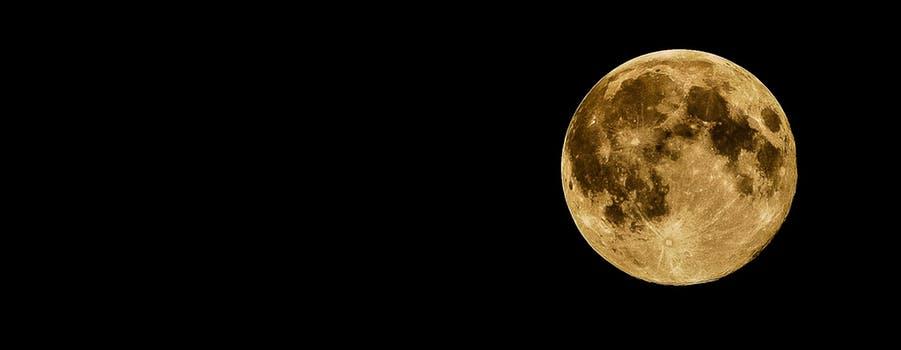Full Moon .jpg