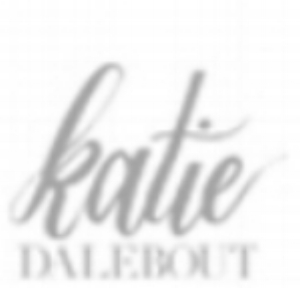 L et it out podcast with katie dalebout