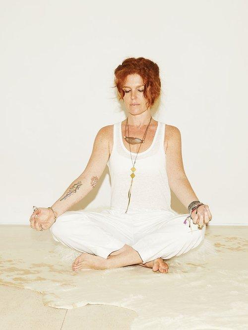 Jamie Graber meditation.jpg