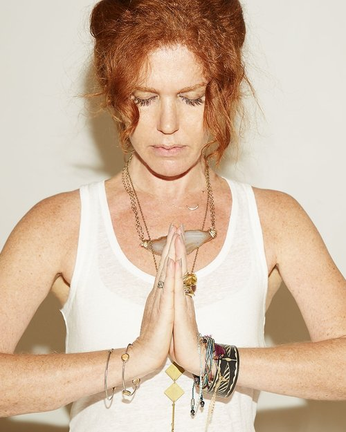 Jamie Graber Prayer Pose .jpg