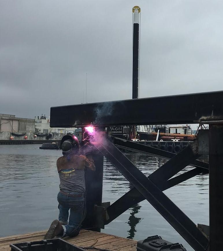 Welding Dock.jpg