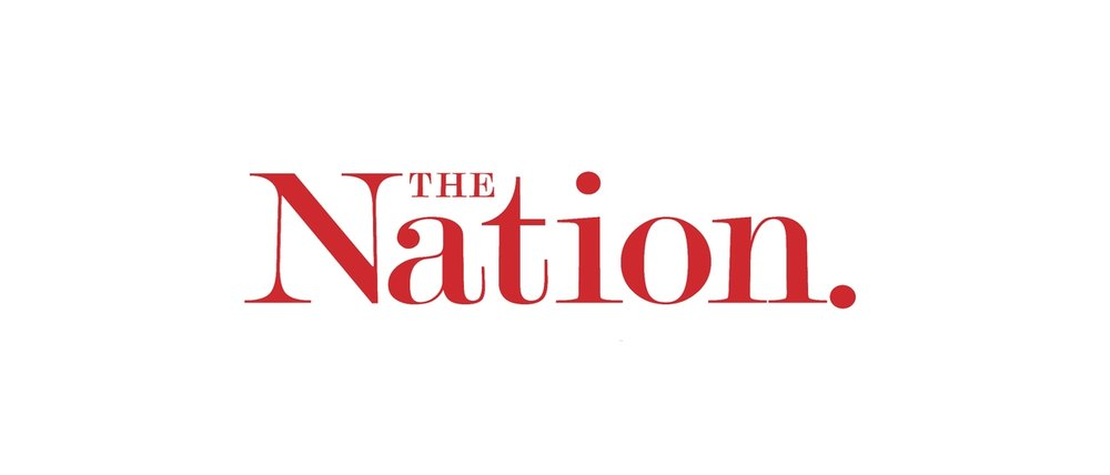 nation-logo.jpg