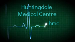 Huntingdale Medical Centre