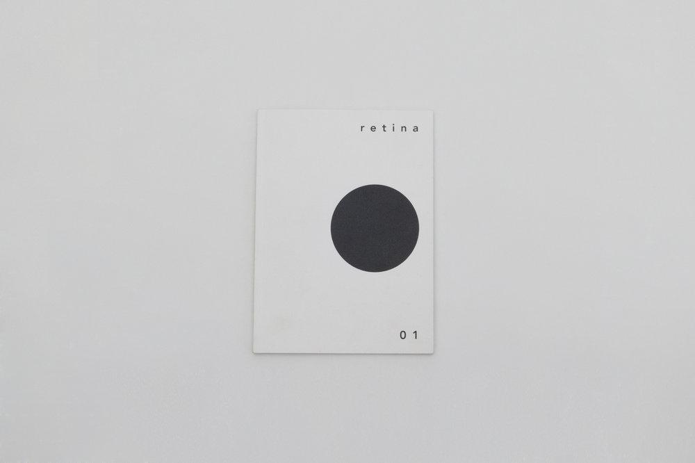 RETINA01-S1_1750.jpg