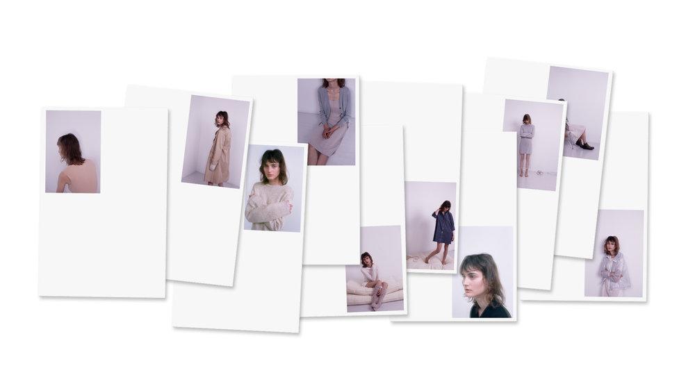 LGPostcards1.jpg