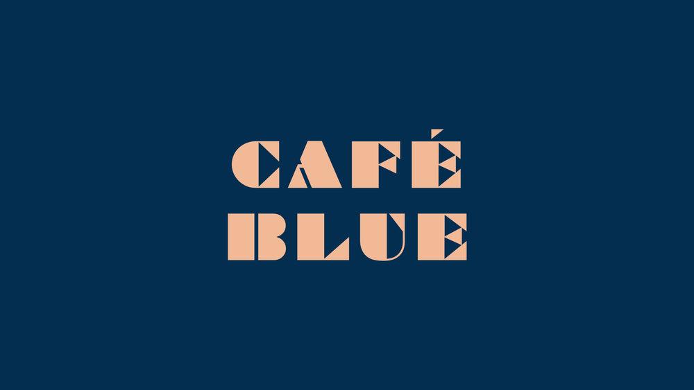 CafeBlue2.jpg
