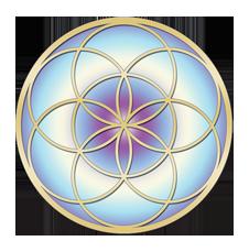 Seed-of-Life-Mandala-Small.png