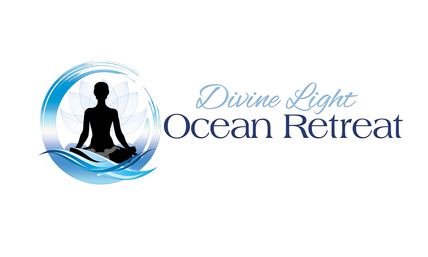 Divine Light Ocean Retreat