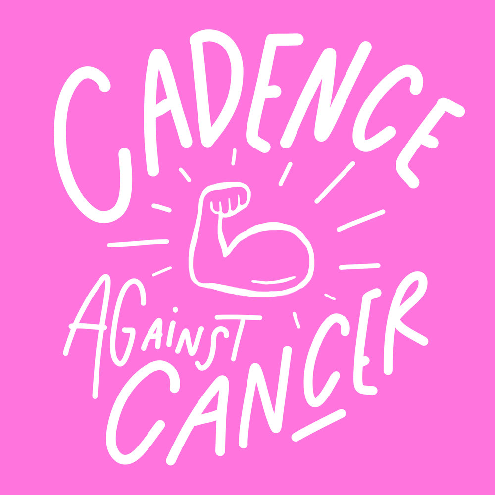CadenceAgainstCancer.jpg