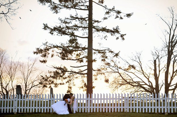 Port Gamble Weddings & Events   360-297-8074   EMAIL   Celebrate your ever after at one of our two venues on the shores of Hood Canal, St. Paul's Church and the Hood Canal Vista Pavilion.