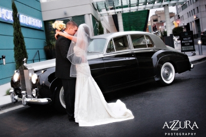 "British Motor Coach (Sponsor) 206-283-6600 EMAIL Specializing in wedding day transportation, with the Northwest's Largest ""fleet"" of chauffeured vintage Rolls-Royces, Bentleys, et al, plus modern 8 and 10 passenger stretches, 12 -14 passenger luxury vans, suvs and Lincoln Town Cars."