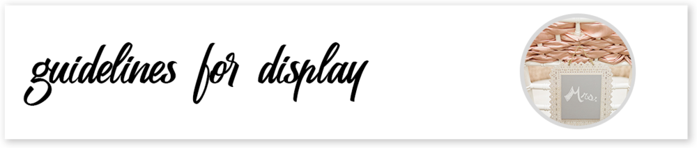 guidelines_for_display.png
