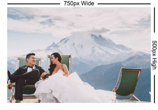 CRYSTAL MOUNTAIN RESORT   360-663-3011   EMAIL   GET MARRIED AMONGST THE ABUNDANT WILD FLOWERS AND GORGEOUS BACKDROP OF THE CASCADE RANGE. CHAPEL, INDOOR AND OUTDOOR FACILITIES, CATERING, 400 PEOPLE MAX. OVERNIGHT ACCOMMODATIONS.