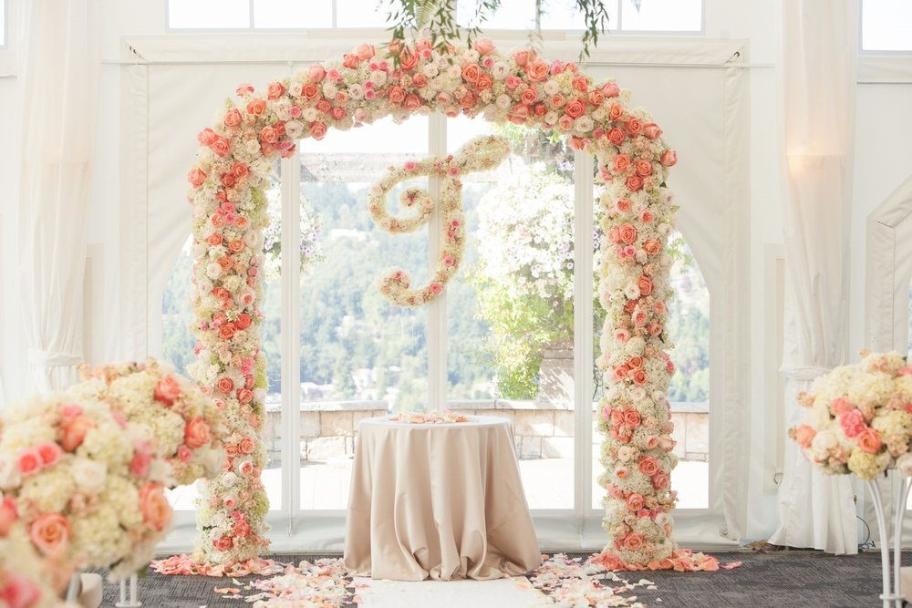 Weddings with Wendy   206-276-3321   EMAIL   I can help make wedding planning easy and fun! Let's get started ~ Contact me today for a free consultation