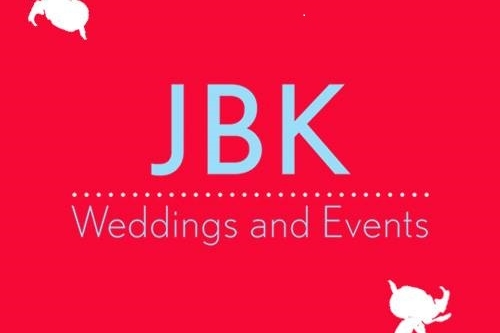 JBK Weddings and Events   206-419-2363   EMAIL   Fairytale weddings don't just happen. . . They are planned   .