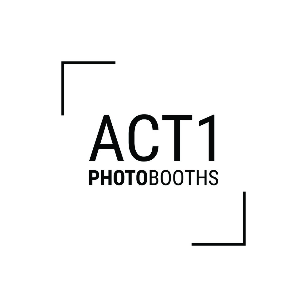 Act1. Logo black-01.jpeg