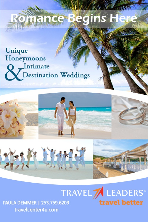 Seattle Wedding Show Banner25483.jpg