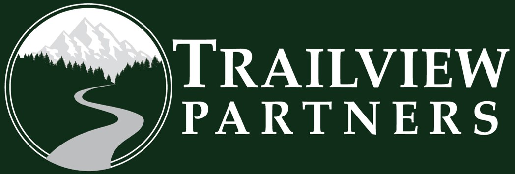 Trailview Partners