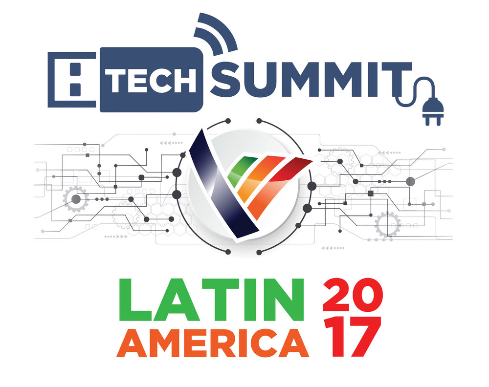 TechSummit2017.jpg