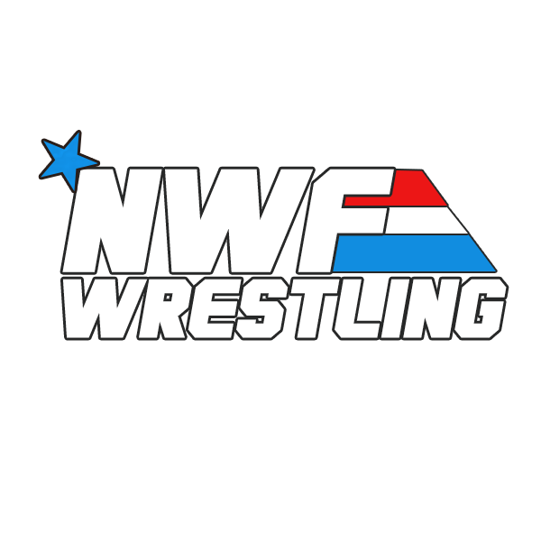 NWF Square Logo.png