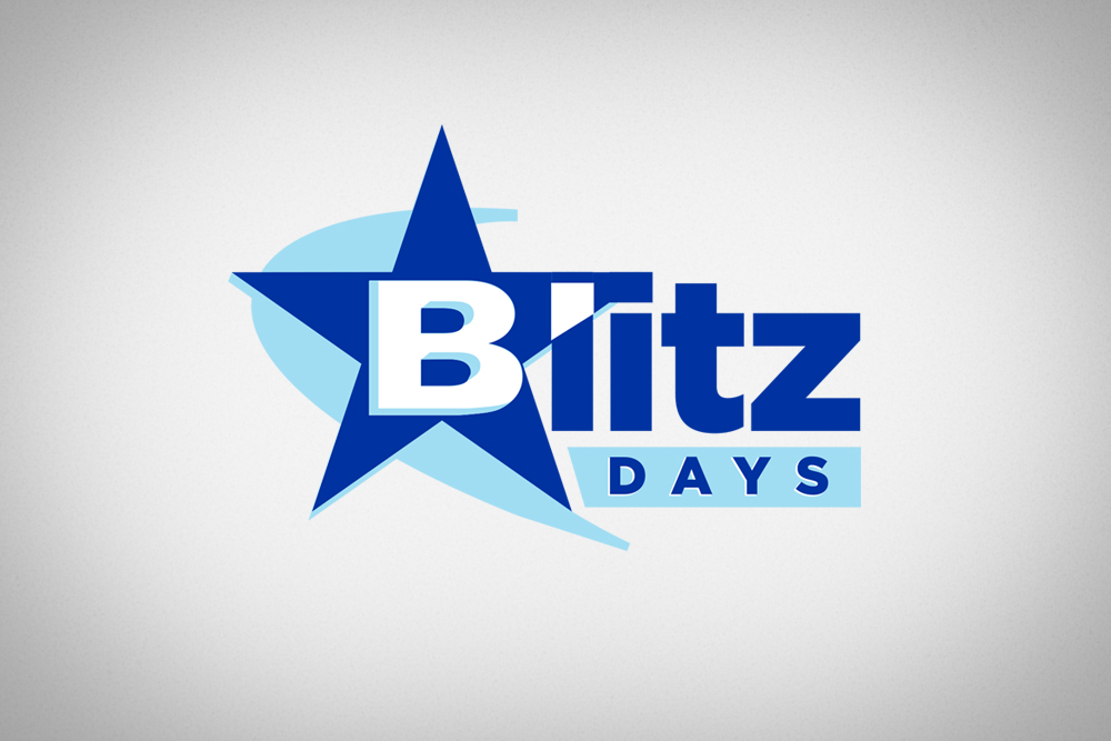 BlitzDay.jpg