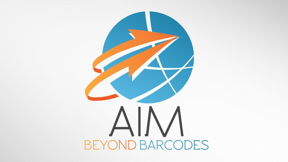 AIM_BeyondBarcodes.jpg
