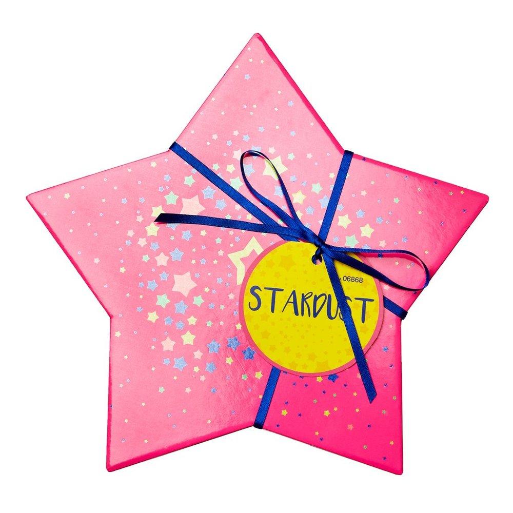 Lush Stardust: $59,95