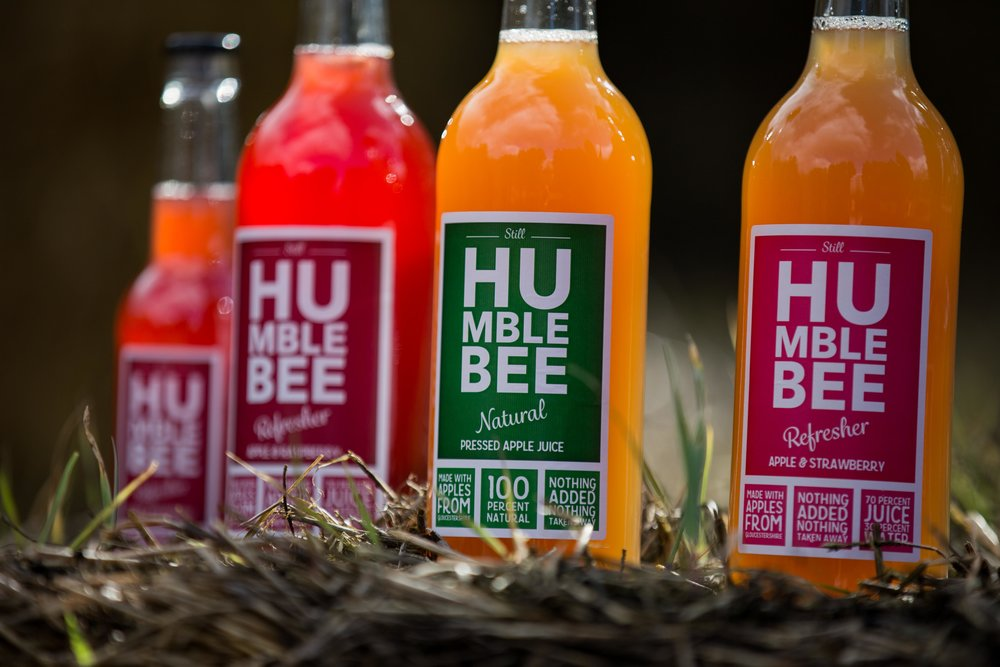 Humblebee Apple 750ml with S R v2.jpg