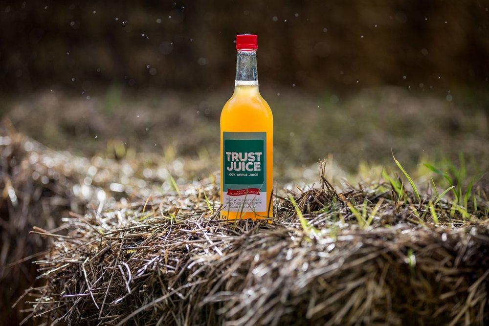 Trust Juice Straw Rain Closeup v2.jpg