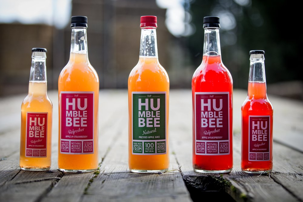 Humblebee Brand 5 Table Close up v2.jpg