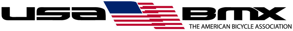 USABMX-FLAG LONG-COLOR.jpg