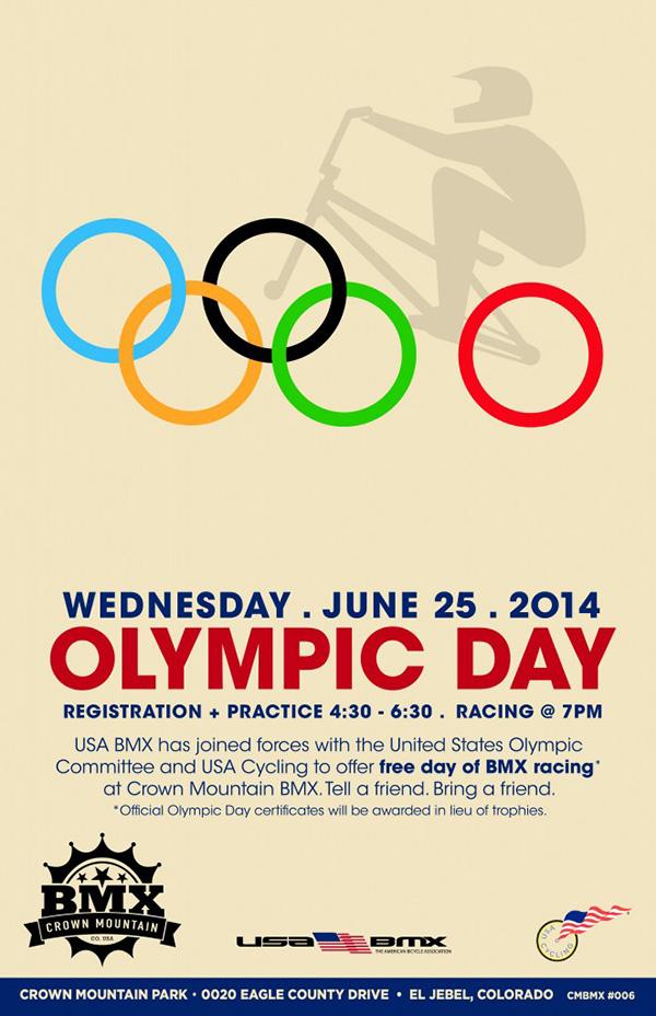 Olympic-Day-600.jpg
