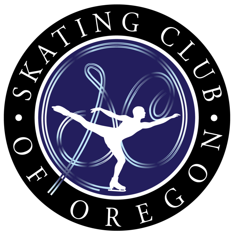 Skating Club of Oregon