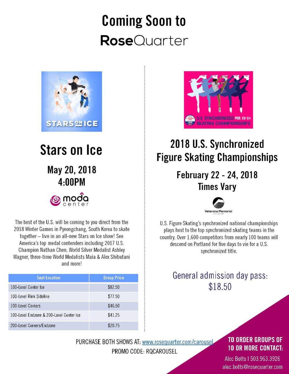 Carousel-StarsonIce + Synchronized Skating Championships.jpg