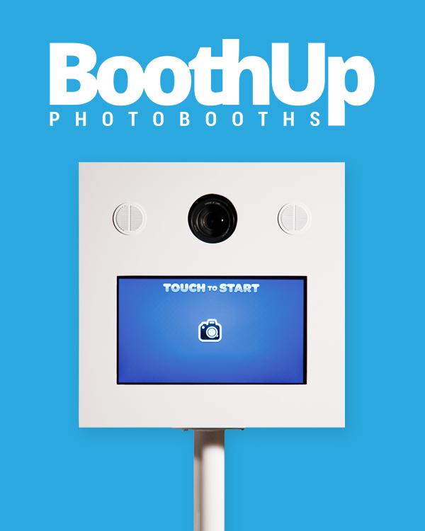 BoothUp-Thumb.jpg