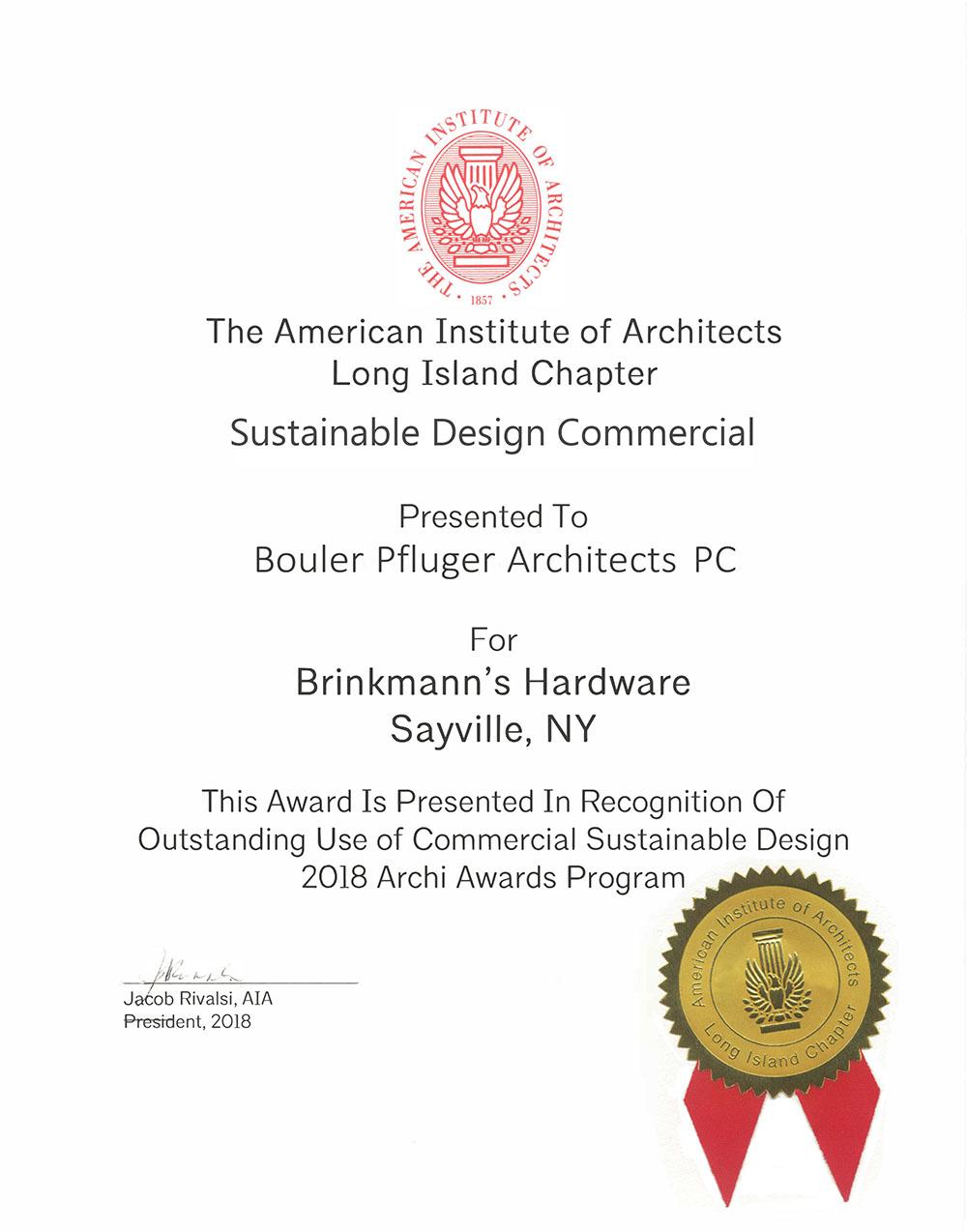 Award 2018_Brinkmann_v2.jpg