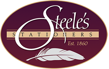 steeles_stationers.png
