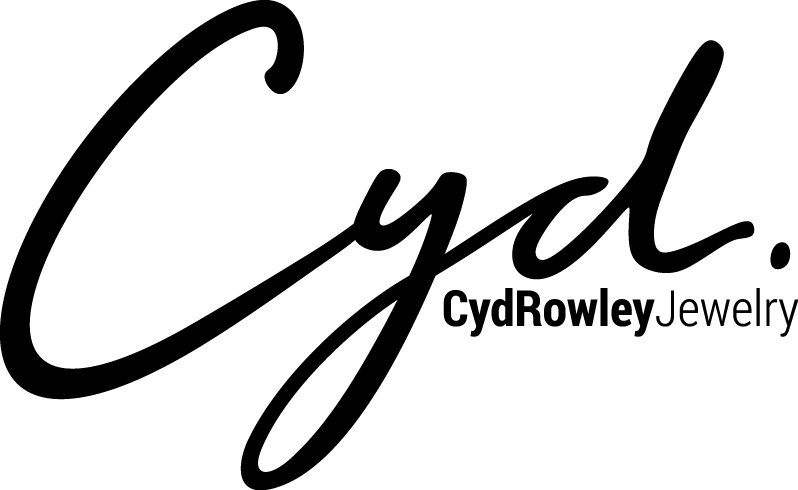 Cyd Rowley Jewelry