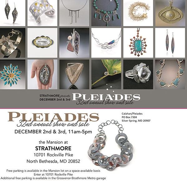 pleiades-show-sale-cyd-rowley.jpg