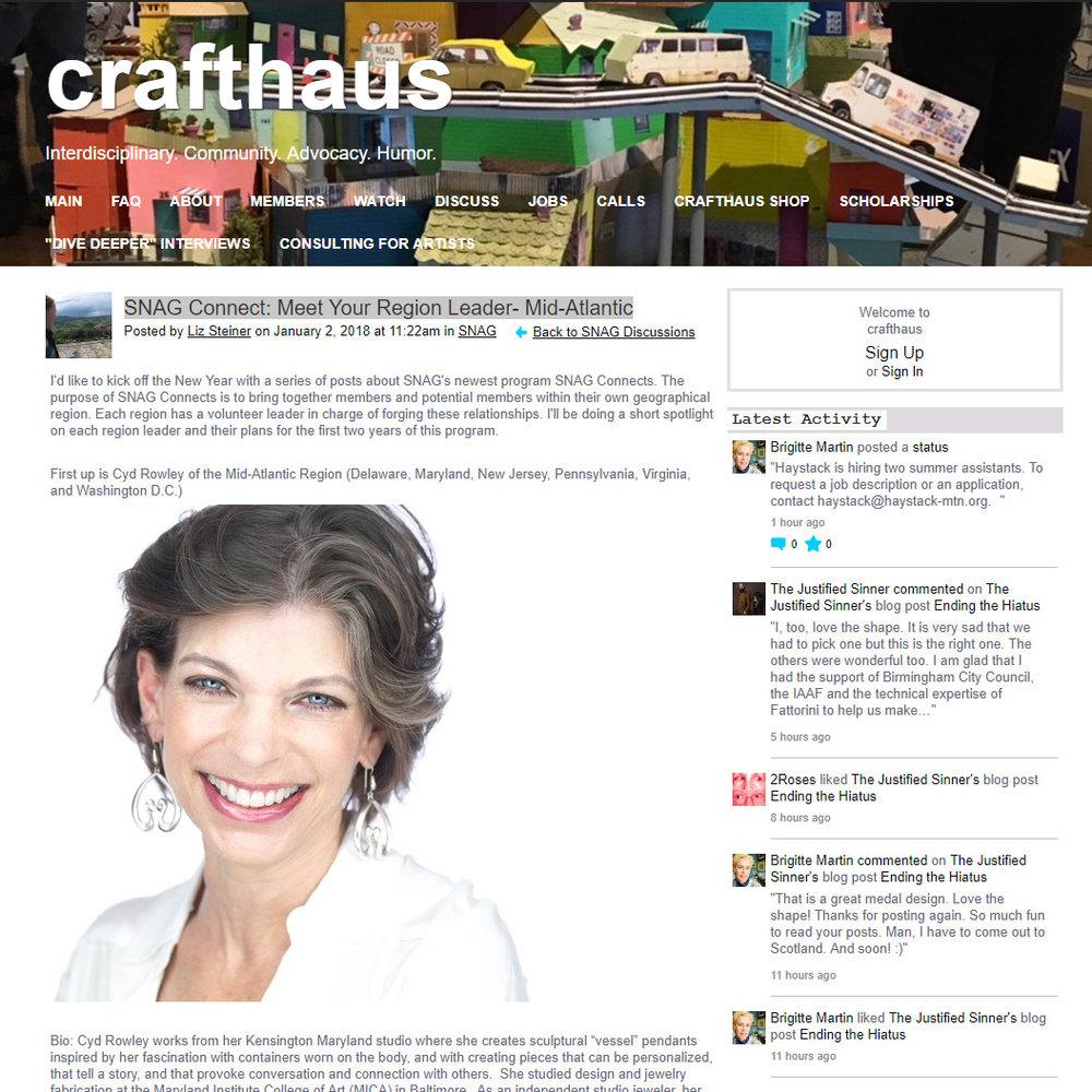 crafthaus-cyd-rowley-SNAG.jpg