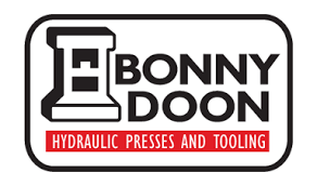 Bonny Doon.png