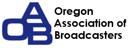 Oregon Association of Broadcasters